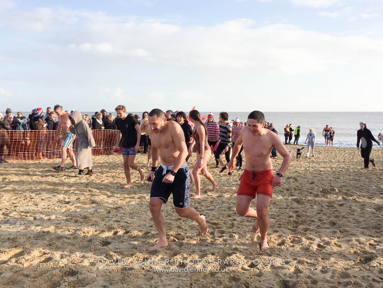 Rotary-Christmas-Swim-029