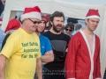 Rotary-Christmas-Swim-020