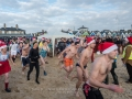 Rotary-Christmas-Swim-023