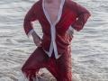Rotary-Christmas-Swim-030