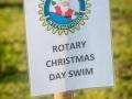 Rotary-Christmas-Swim-046